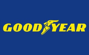 goodyear-logo-download